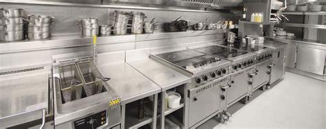 100  [ Commercial Restaurant Kitchen Design ]   Kitchen