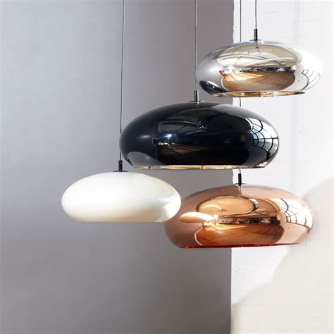 light fixture designs which blend looks and function modern lighting mix metals design necessities lighting