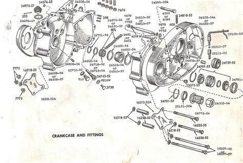 harley transmission diagram harley motorcycle transmission diagram harley primary