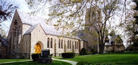 churches in poughkeepsie ny
