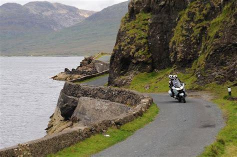 Motorrad Schottland by Schottlandreise Teil 1 Reisebericht