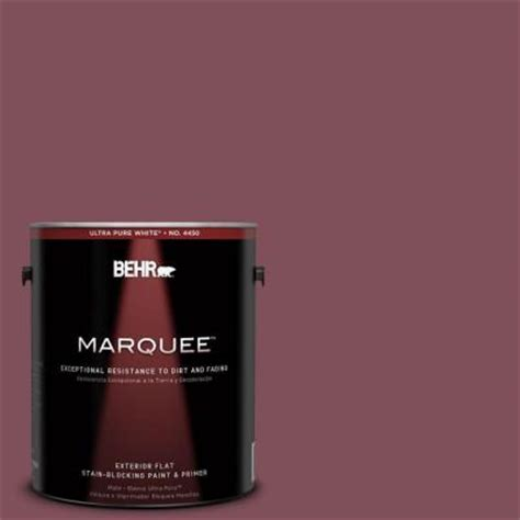 behr marquee home decorators collection 1 gal hdc cl 02