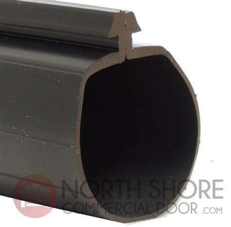 Garage Door Rubber Seal clopay garage door bottom seal rubber weather seal for