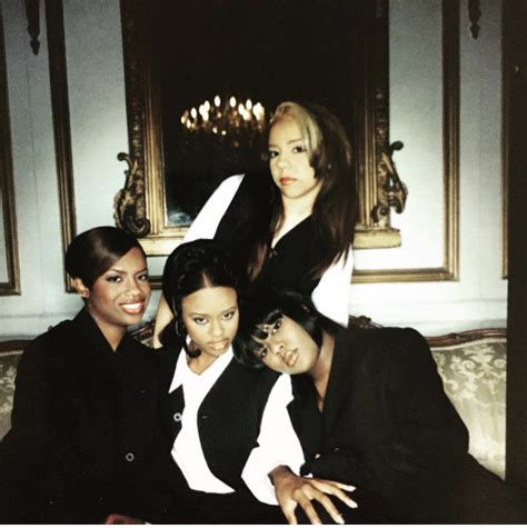 kandi burruss xscape group could there be an xscape reunion in the works video