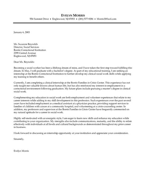 Cover Letter For Seekers by Cover Letter 44 Cover Letters Idea For Seeker Search Cover Letter Sles Free Tips