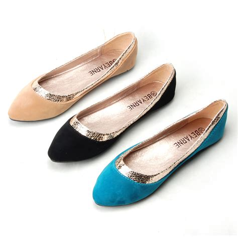 shoe carnival flats shoe carnival flats 28 images s y not carley flats s