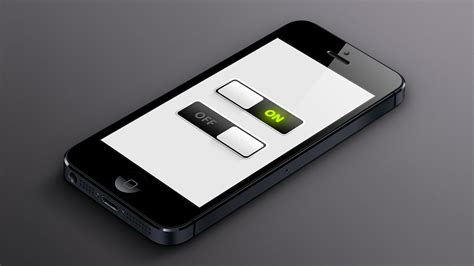 android studio tutorial button click custom toggle switch design integration android studio