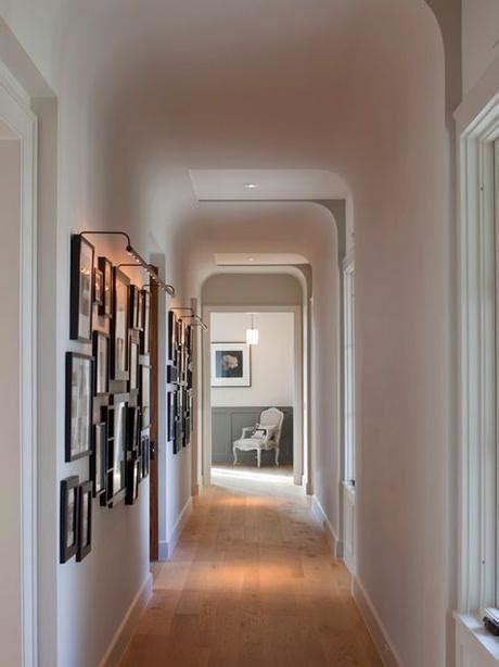 decorar pasillos oscuros decorar pasillos estrechos y oscuros with decorar