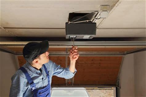 garage door repair san bernardino ca 909 962 6344