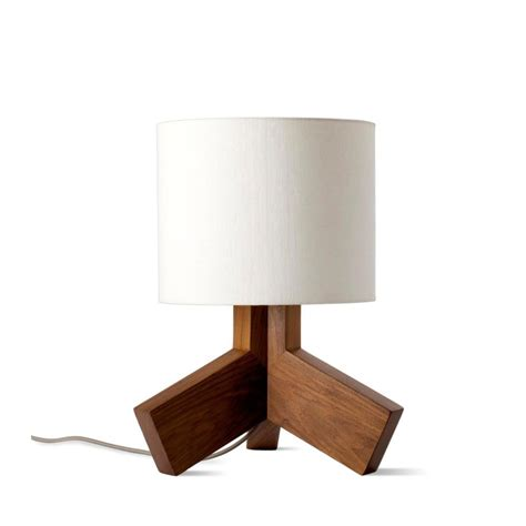 Cheap Stand Up Desk by Sprucing Up Your Home With Modern Table Lamps