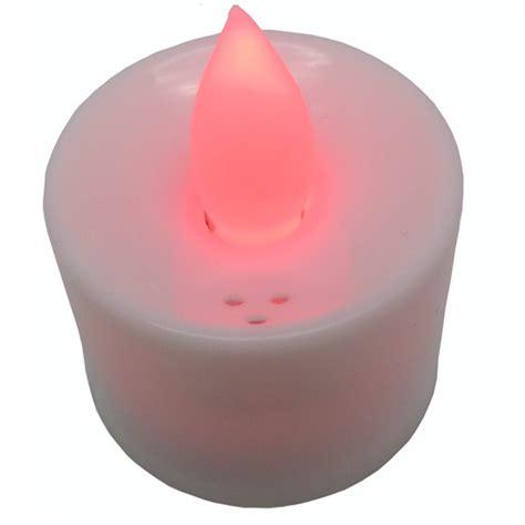 Led Candle Aa Hj 0009a Blue led candle aa hj 0009a jakartanotebook
