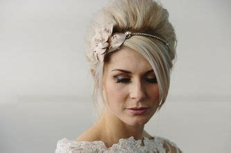 Vintage Wedding Hair Accessories Glasgow by 86 Best Beautiful Pieces Images On