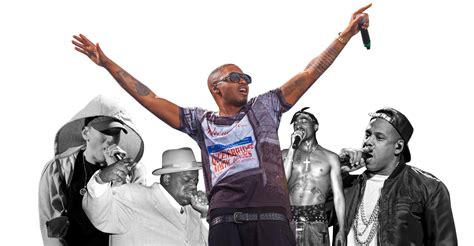 biography hip hop artist why nas is the greatest hip hop artist of all time james