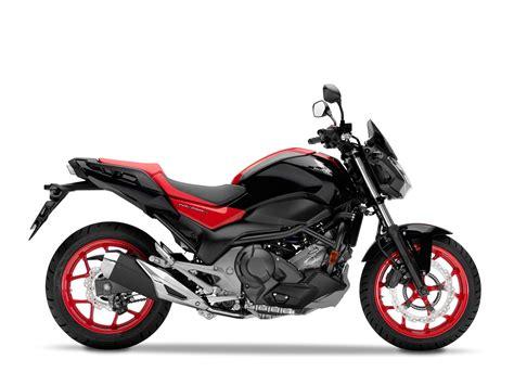 Honda Motorrad Kaufen Gebraucht by Gebrauchte Honda Nc750s Motorr 228 Der Kaufen