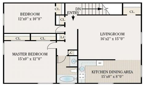 350 square feet 350 square foot house 750 square foot house plans small
