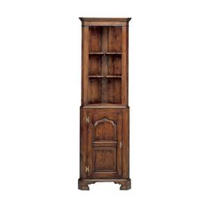 glazed bookcase corner storage cabinet small corner