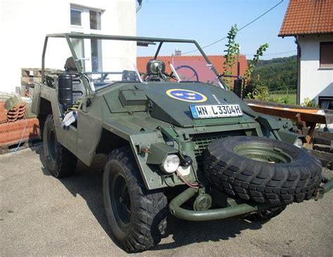 Holl Ndisches Motorrad In Deutschland Zulassen schwedische armee juwa militaria army supermarket