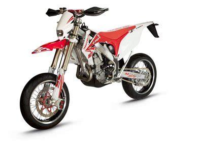 Husqvarna Motorrad Ersatzteile Sterreich by Neu Hm Honda Enduro Und Supermoto Mit Stra 223 Enzulassung
