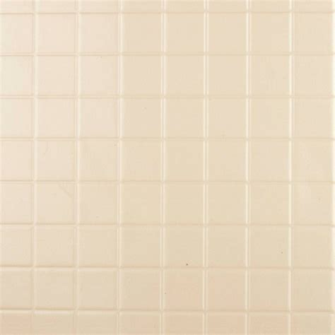 non slip vinyl flooring bathroom 2m any size quality vinyl flooring tiles non slip kitchen