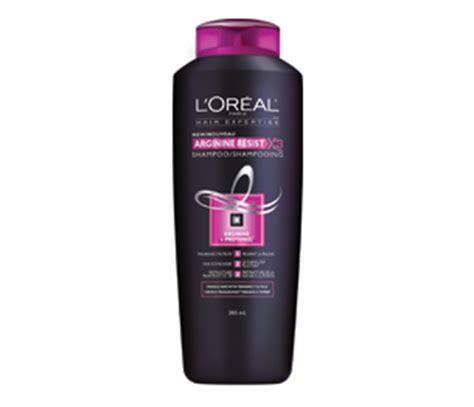 Harga Loreal Vitamin Rambut sho loreal fall repair 3x untuk mengatasi rambut rontok