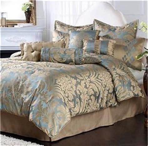 highgate manor bedding highgate manor sienna 10 piece comforter set bedding