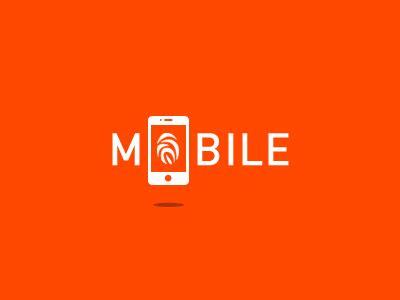 design a logo mobile thiết kế logo điện thoại viễn th 244 ng