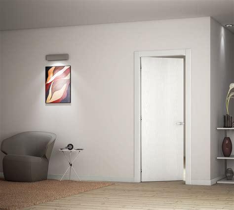 pivato porte unutarnja sobna vrata pivato porte inter casa d o o