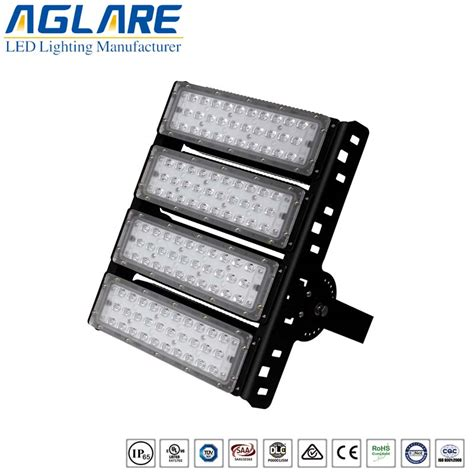 160w led tunnel lights price