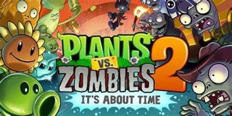 plants vs zombies 2 apk plants vs zombies 2 mod apk data android
