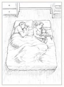 le sommeil de b 233 b 233 quand zalah materne