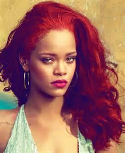 Vanity Fair Rihanna Rihanna Covers Vanity Fair Magazine Gigionthat