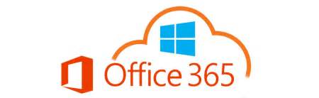 business productivity software microsoft office 365