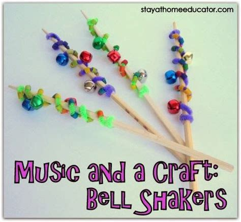 musical crafts for 17 best ideas about instrument craft on