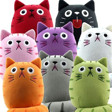 decke katze dicke katze sweepstakes win an entire collection of