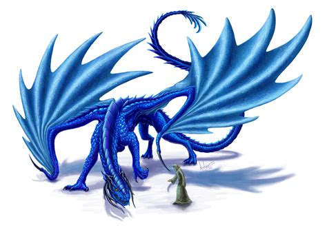 psionic gemstone dragons
