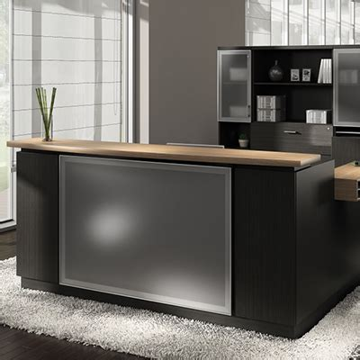 Zira Reception Desk Zira Reception Desk New Office Furniture Now