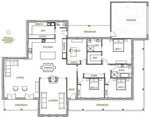 Energy Efficient House Designs by Canunda New Home Design Energy Efficient House Plans