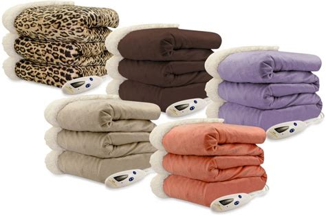 bed bath and beyond throws bed bath beyond biddeford blankets 174 micro mink sherpa