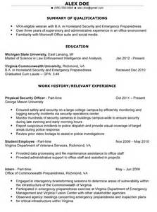 bsr resume sle library and more autos post