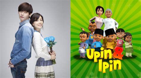film korea terbaru di rcti 2014 rating i hear your voice lee jong suk di rcti kalah