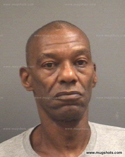Rowan County Nc Court Records Duane Argrett Mugshot Duane Argrett Arrest Rowan County Nc