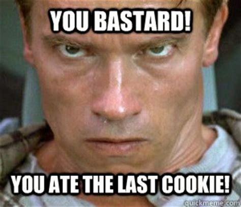Arnold Meme - arnold schwarzenegger meme 161 xpartan al turr 243 n