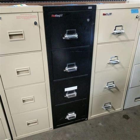 fireproof file cabinets schwab fireproof file cabinet cabinets matttroy