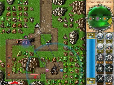 t i b n hack game rune mania v1 0 2 cho android t i game runes and magic hacked cheats hacked online games