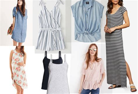 nursing friendly tops and dresses 2018 - Friendly Dresses 2018