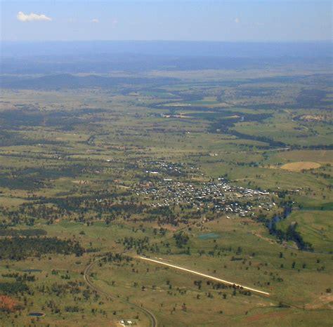 Australia Original 1 Tx Tshirtkaosraglananak Oceanseven file qld aerial jpg wikimedia commons