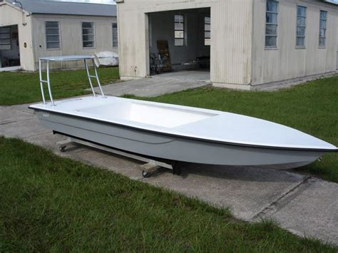 flats skiff boat plans flats boat shallow water skiff skimmer skiff 14 6 i