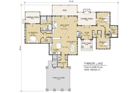 28 best floor mirror plans top 28 floor mirror plans