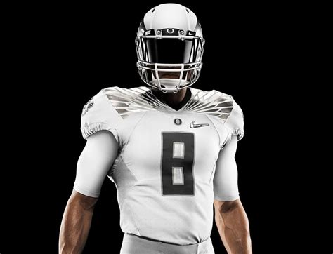 oregon ducks 2015 2016 uniforms related keywords suggestions for oregon ducks new uniforms
