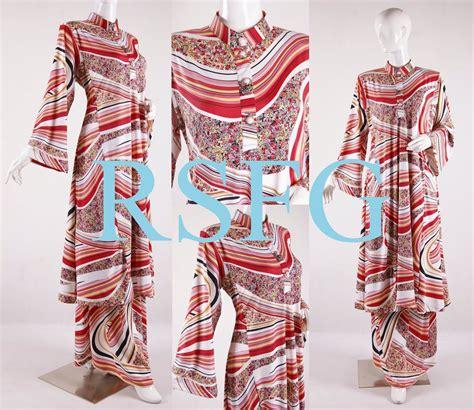 pemborong baju kurung 2014 pemborong pakaian pemborong baju kurung riau